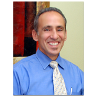Frank Cacella - GreatFlorida Insurance - Jensen Beach, FL.