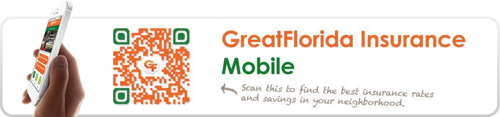 GreatFlorida Mobile Insurance in Jensen Beach Homeowners Auto Agency